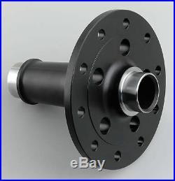 5S8835 Moser Engineering 8.8 Ford Full Spool 35 Spline Steel