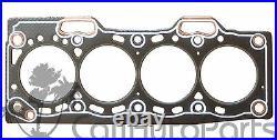 87-94 Toyota Tercel 1.5L SOHC 12V 1.5 3E 3EE FULL GASKET ENGINE RE-RING KIT