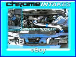 93 94 95 Chevy Camaro/firebird 3.4 3.4l V6 Full Cold Air Intake