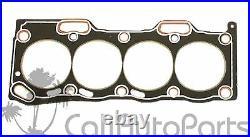 95-98 Toyota Tercel Paseo 1.5L 5EFE DOHC FULL GASKET SET ENGINE RE-RING KIT