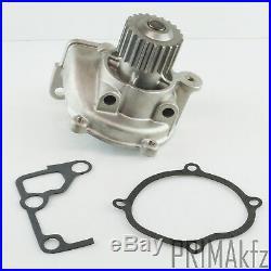 BOSCH 1987948133 Zahnriemensatz + Wasserpumpe Mazda 3 5 6 SW 2.0 DI MZR CD