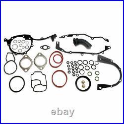 Engine Full Gasket Set for 01-05 BMW E39 E46 E53 330Xi 325Xi 325Ci X3 X5 Z4 3.0L