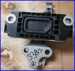 Engine & Transmission Mounts FULL Kit Hydraulic for Dodge Dart 13-16 2.0L 2.4L