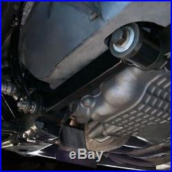 For 03-05 SRT-4 Dodge Neon Full Set Motor Engine Upper + Lower Mounts