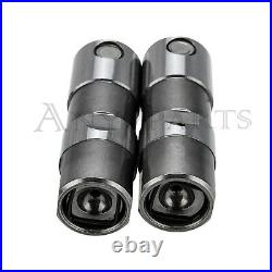 For GMC LS7 LS2 Lifters Full Set 16 Performance Hydraulic Roller 12499225 HL124