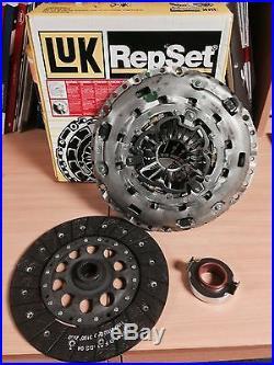 For Honda Accord 2.2 CIVIC Crv Frv Luk Clutch Plate Cover Plate Bearing Kit