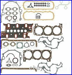 Ford Capri Mk3 2.8i 2.8 Cologne Granada Sierra V6 Reinz Full Engine Gasket Set