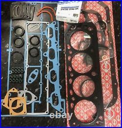 Ford Sierra Escort RS Cosworth YB WRC MLS Full engine Head gasket Set & headbolt