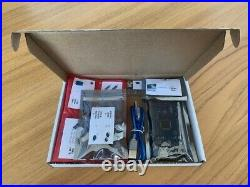 Full Component Kit for Speeduino 0.4.3c Engine ECU Incl. Arduino