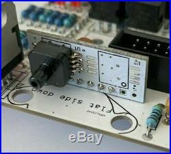 Full Component Kit for Speeduino 0.4.3c Engine ECU Incl. Arduino International