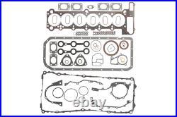 Full Engine Gasket Set Ajusa Aju50123000