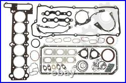 Full Engine Gasket Set Ajusa Aju50147500