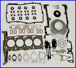 Full Engine Gasket set for Ford Transit & Ranger 2.2 TDCi RWD 2011 Onwards