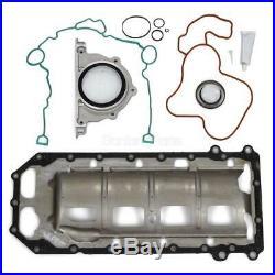 Full Engine Head Gasket Set For Dodge Ram 1500 2500 3500 03-08 5.7L V8 VIN D 2