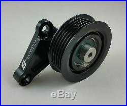 Full Function Engineering FFE FD3S IDLER PULLEY KIT WITH NEW BELT 13B RX7