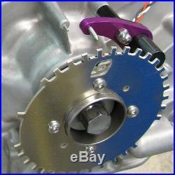 Full Function Engineering FFE FD3S TRIGGER HALL 13B RX7 13B-REW RX-7