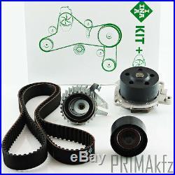 INA 530022330 Zahnriemensatz + Wapu Alfa 145 146 156 166 GTV Lancia 1.8 2.0 16V