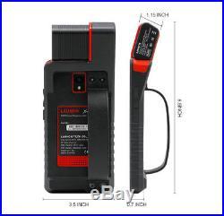 OBD2 Car Full System Engine ABS SRS X431 Diagun IV Full Set Diagnostic Scanner