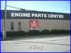 Pontiac 230 250 OHC Full Engine Gasket Set/Kit BEST Head+Manifold 1966-69