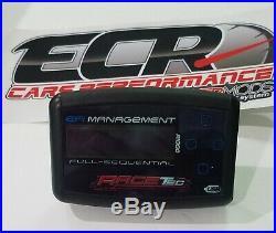 Racetec R1000 Ecu / Engine Management Full Sequential