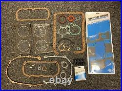 SAAB 1.5 FORD V4 95 / 96 Victor Reinz Full Engine Gasket Set 01-21255-02
