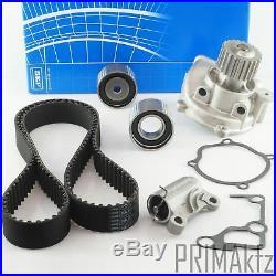 SKF VKMA94920 Zahnriemensatz + Wasserpumpe Mazda 3 5 6 SW 2.0 DI MZR CD