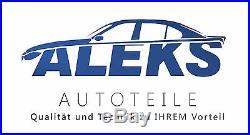 STEUERKETTENSATZ KETTENSPANNER MOTORSTEUERUNG für BMW N42 B18, N46 B18, N46 B46