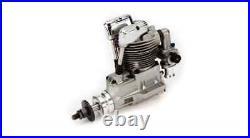 Saito FA 150,180 NEW STYLE CASE Full Gasoline CH CDI Conversion, Engine not incl