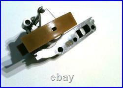 Spanner Nockenwelle Kettenspanner FEBI VW Audi 1,8 1,8T 20V 1.8 058109217B 27070
