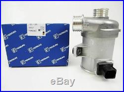 Wasserpume elektrisch PIERBURG CWA400 7.03665.66.0 BMW 2,0l N20B20